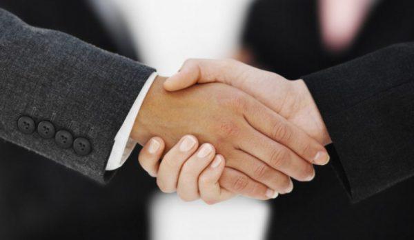Reprezentowania Klienta w negocjacjach i postępowaniach mediacyjnych
