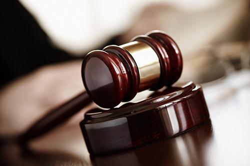 Reprezentowania Klienta przed sądami powszechnymi i organami administracji państwowej i samorządowej
