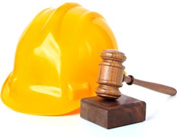 Prawa pracy