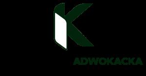logo prusz ziel